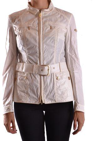 Geospirit Jacket PT2100