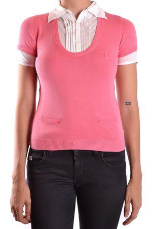 Dsquared2 Tshirt Short Sleeves PT1969