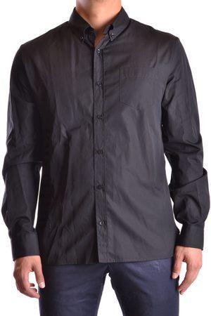 Galliano Shirt PT1780