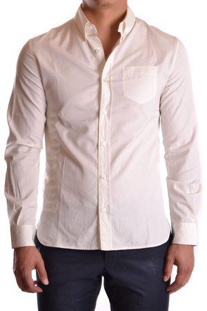Galliano Shirt PT1805