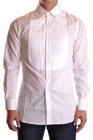 Galliano Shirt PT1804
