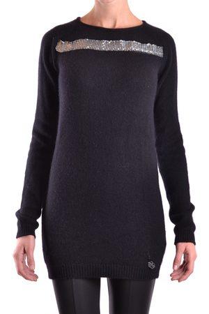 Balmain Sweater PR869