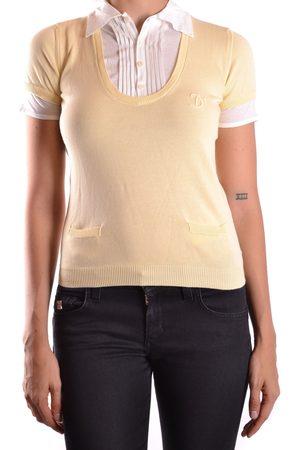 Dsquared2 Tshirt Short Sleeves PT1967