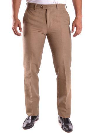 Aspesi 351 Trousers Aspesi PKC122