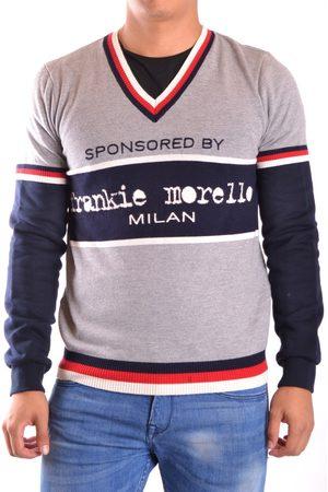 FRANKIE MORELLO Sweater PT2200