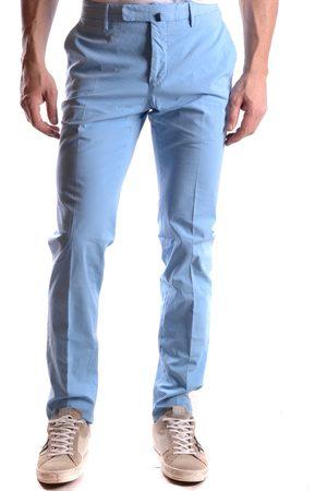 Incotex Trousers PT3382
