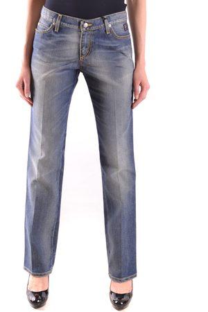 president's Jeans Roy Roger's