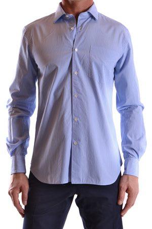 Aspesi 351 Shirt Aspesi NN608