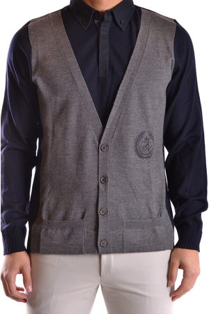 FRANKIE MORELLO Sweater NN559