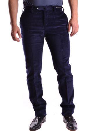 PT01/PT05 Trousers PT01 / PT05 PT1463