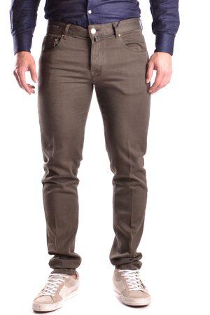 PT01/PT05 Jeans PT01 / PT05 PR690