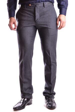 PT01/PT05 Trousers PT01 / PT05 PT1475