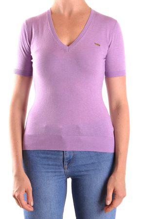 Dsquared2 Tshirt Short Sleeves