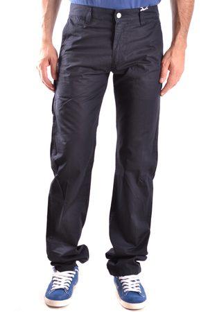Aspesi 351 Trousers Aspesi