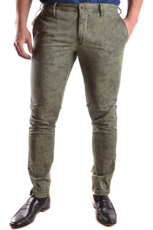 Incotex Jeans - Trousers