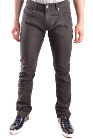 PT01/PT05 Jeans PT01 / PT05