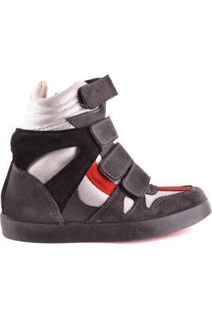Ishikawa Shoes