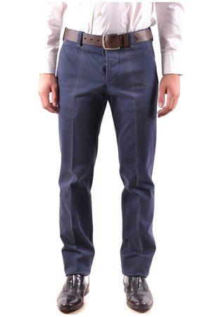 PT01/PT05 Trousers PT01 / PT05