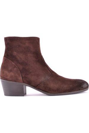 HENDERSON BARACCO Women Shoes - Shoes