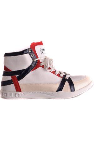 FRANKIE MORELLO Shoes