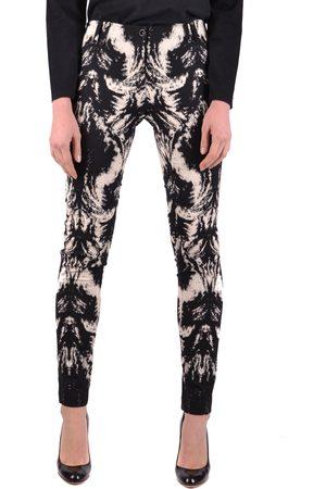 Plein Sud Trousers