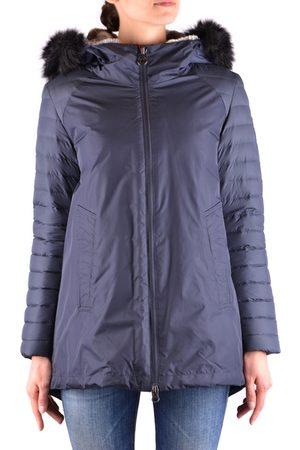 Colmar Women Jackets - Blouson