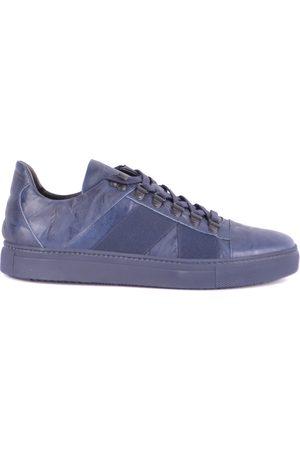 Stokton Shoes