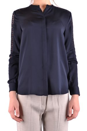 Michael Kors Shirt Michael Kors