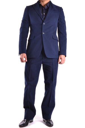 Costume National Dress Suit PR166