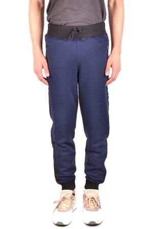 Hydrogen Sweatpants in