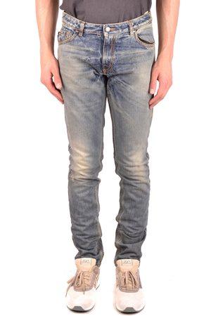 TOM REBL Jeans in