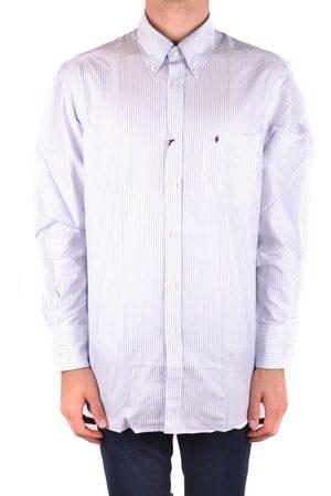 BALLANTYNE Shirt in