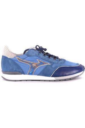 Mizuno Shoes 1906