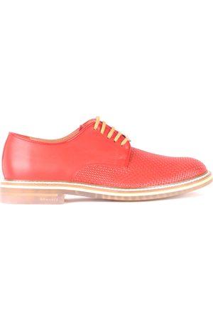BRIMARTS Shoes