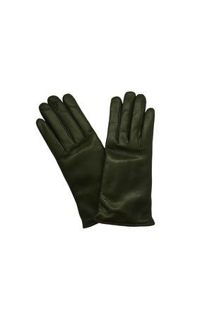 Coccinelle Women Gloves - Gloves in