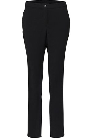 Selected Sofia Trousers