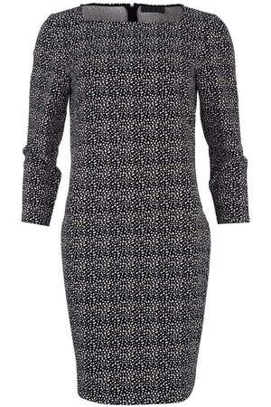 minimum Tannia Dress