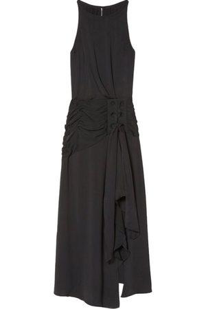 Ramy Brook Lana Dress