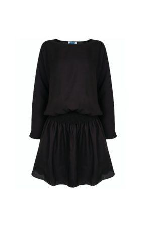 Jane Says Plain Jane Mini Dress