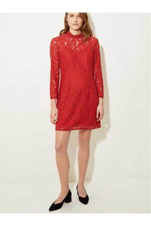 Great Plains Joni Lace Dress