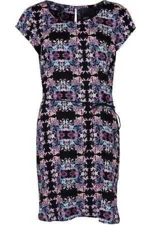 minimum Viola Dress