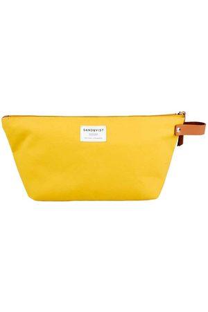 Sandqvist Cleo Wash Bag in