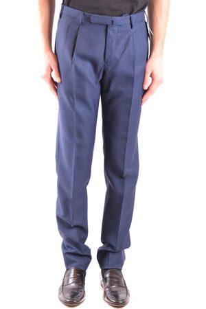 Incotex Trousers in