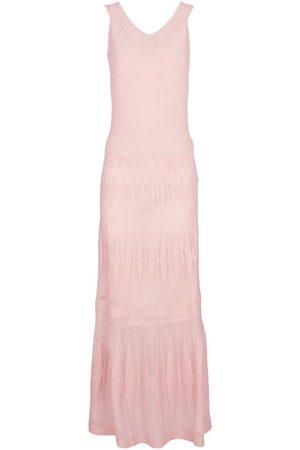 D.EXTERIOR Womens DExterior 48122 Sheer Panel Dress in
