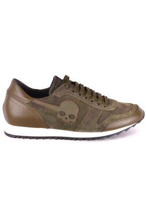 Hydrogen Shoes