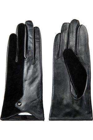 Ichi Dines Gloves