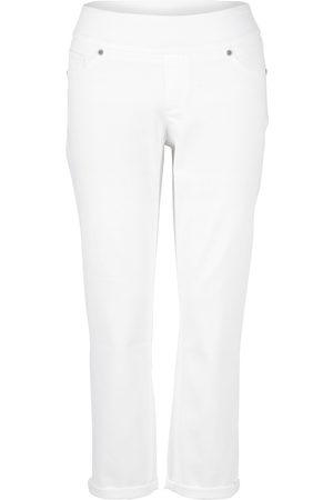 Up Pants Up! Pants 65759 Crop Trouser
