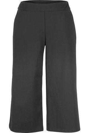 Up Pants Up! Pants 66262 Palazzo Trouser