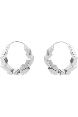 ANNA + NINA Cryptonite Earring