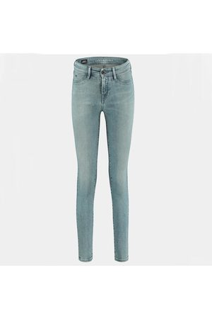Denham Women Jeans - Spray Super Tight Jean - Venice